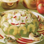 shrimp-aspic-mold001
