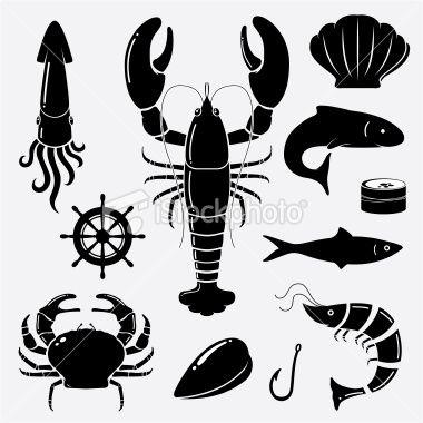 Ground Shrimp…..A Dip