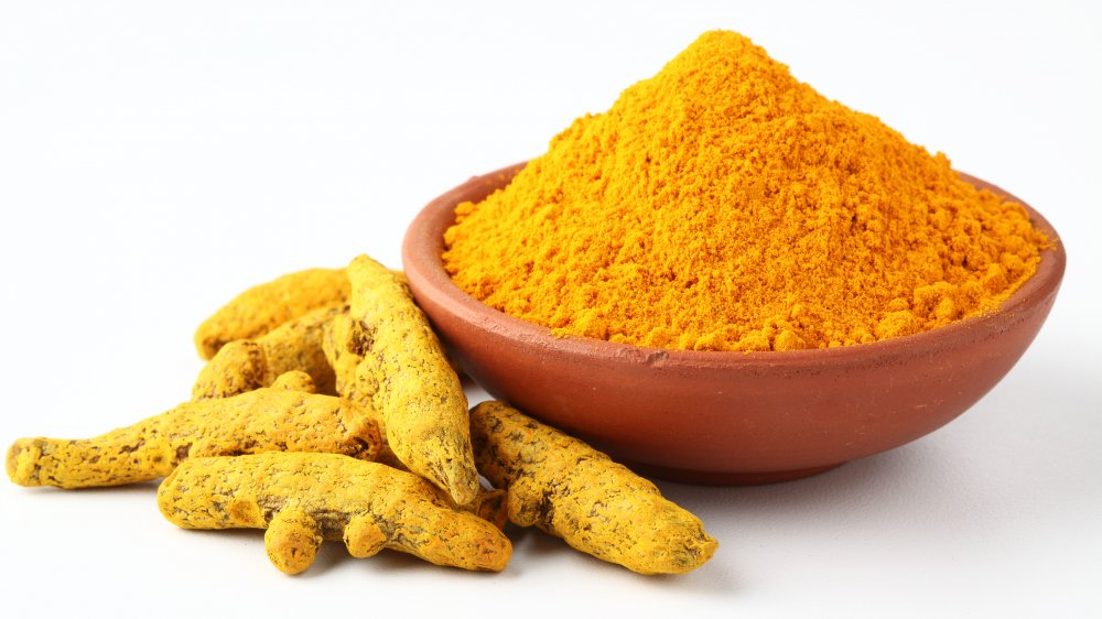 Curcumin vs turmeric: What's the difference?